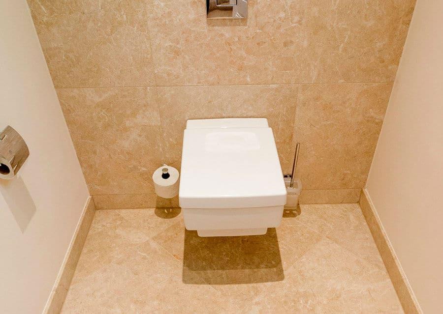 klassische villa in wien kalkstein von schubert stone. Black Bedroom Furniture Sets. Home Design Ideas
