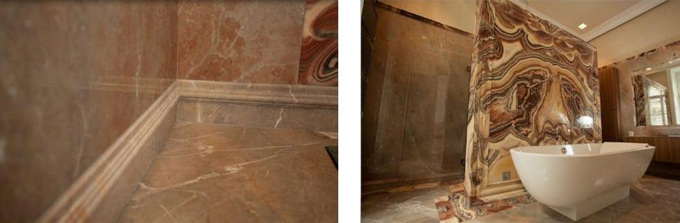 luxusbadezimmer-naturstein-onxy