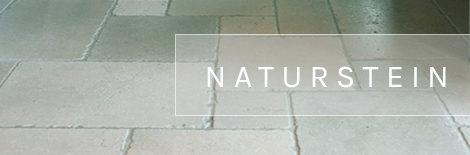 Startseite Naturstein Hintergrund 2