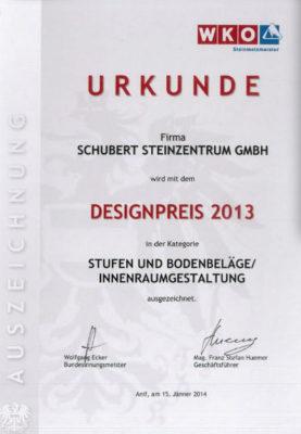 urkunde-stufen-designpreis