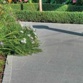 Granit aussen 1