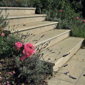 Granitböden