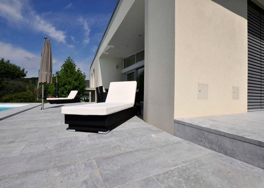 kristallmarmor schubert stone naturstein. Black Bedroom Furniture Sets. Home Design Ideas