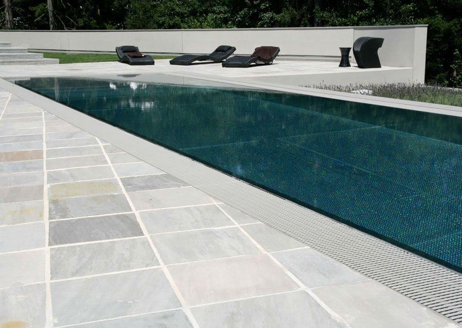 Sandstein schubert stone naturstein - Naturstein pool ...