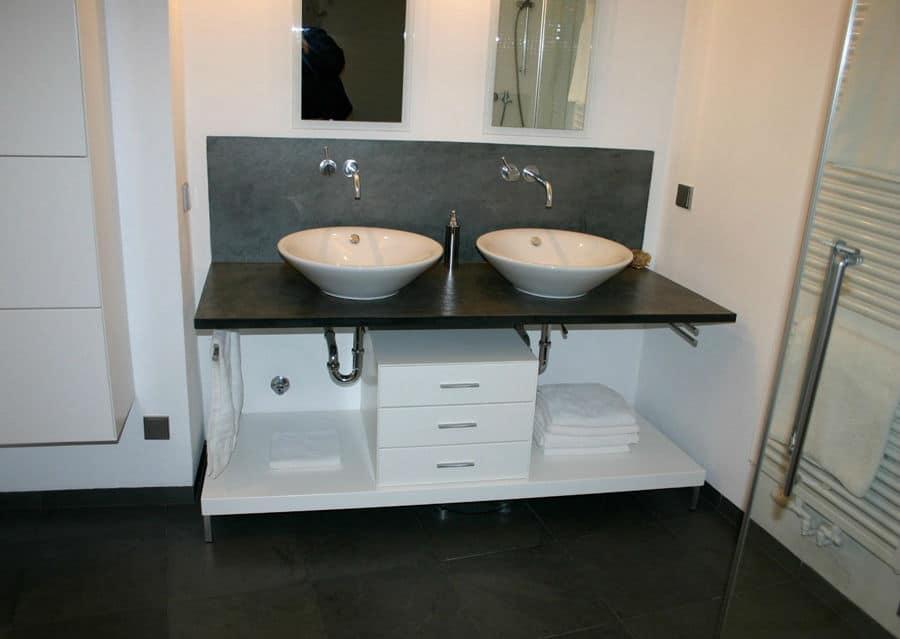 waschbecken fliesen eckventil waschmaschine. Black Bedroom Furniture Sets. Home Design Ideas