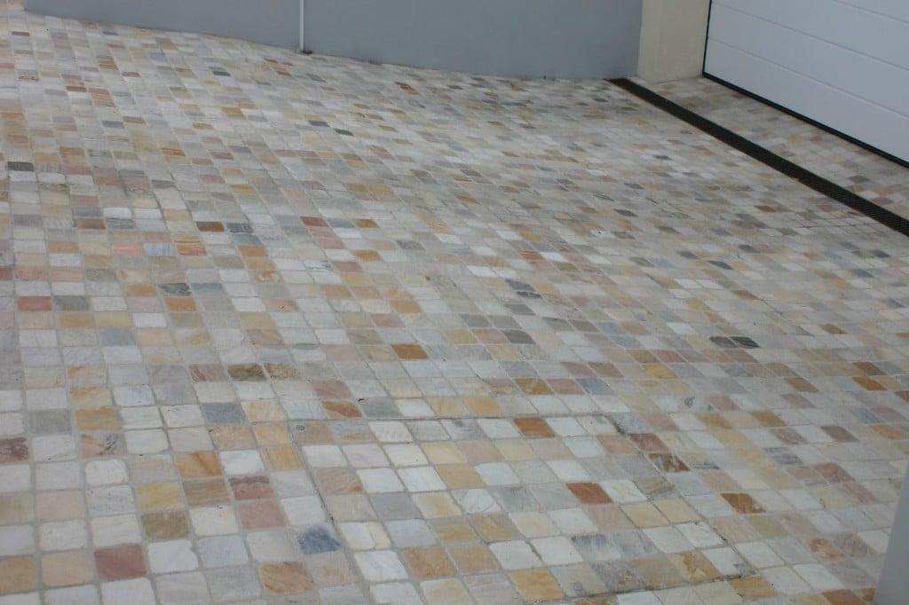 sandstein schubert stone naturstein. Black Bedroom Furniture Sets. Home Design Ideas