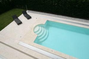 pool archive schubert stone naturstein technostein parkett. Black Bedroom Furniture Sets. Home Design Ideas