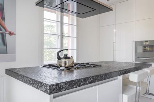 tipps zu naturstein travertin steinb den und vieles mehr. Black Bedroom Furniture Sets. Home Design Ideas