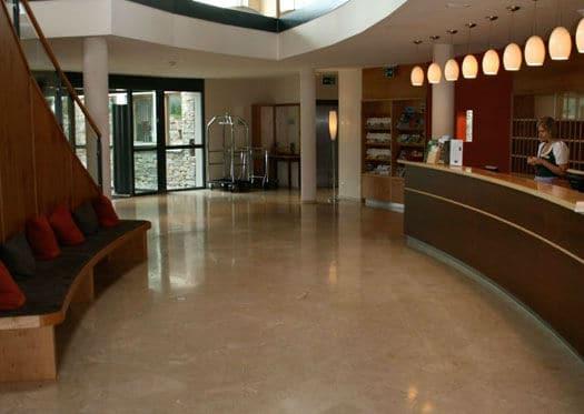 massivware schubert stone naturstein. Black Bedroom Furniture Sets. Home Design Ideas