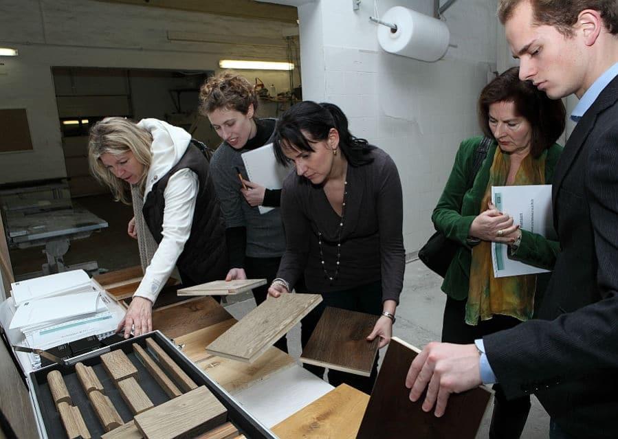 stein holz schotten hansen workshop. Black Bedroom Furniture Sets. Home Design Ideas