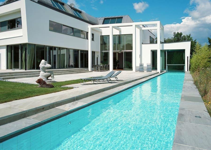 beckenrandsteine schubert stone naturstein. Black Bedroom Furniture Sets. Home Design Ideas