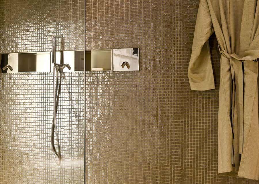 Mexiko M Bel badezimmer mosaiksteine coole gartendeko gartenweg mosaik freshouse kreative mosaik technik