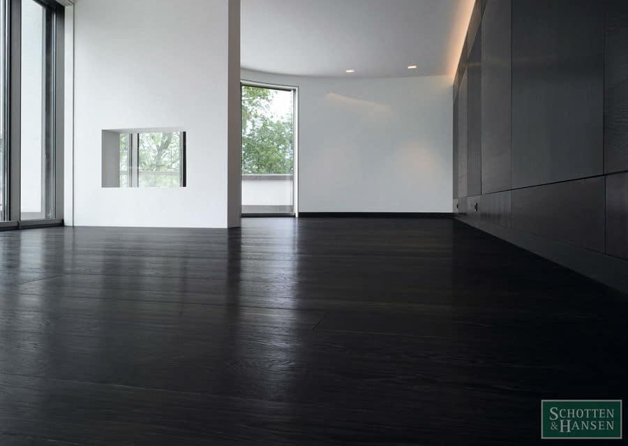 schotten hansen schubert stone naturstein parkett. Black Bedroom Furniture Sets. Home Design Ideas