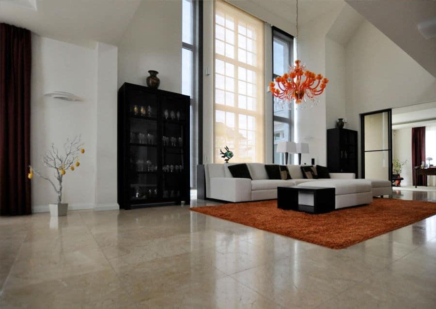 fu boden fliesen f r wohnzimmer inspiration f r die gestaltung der besten r ume. Black Bedroom Furniture Sets. Home Design Ideas