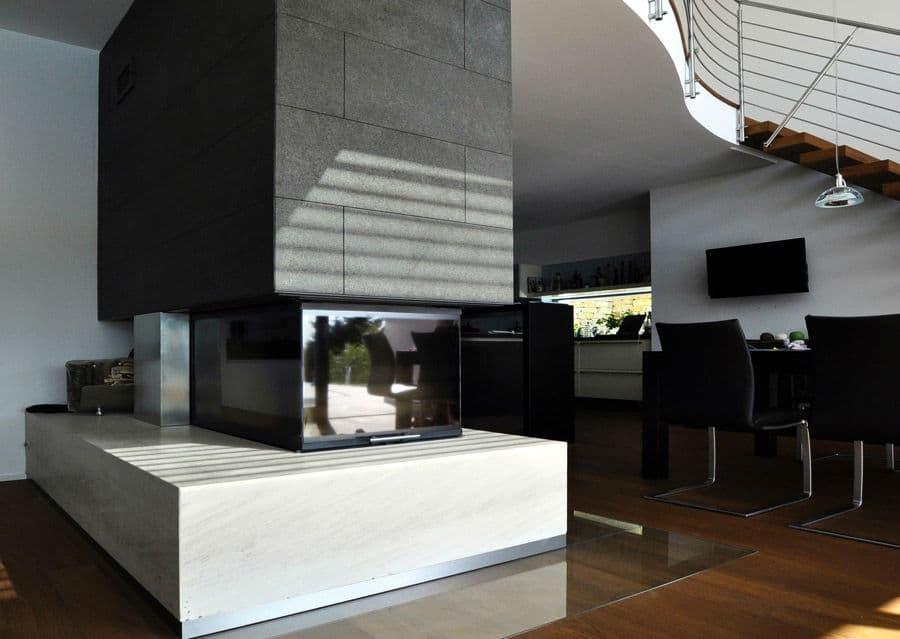 kamine schubert stone naturstein. Black Bedroom Furniture Sets. Home Design Ideas