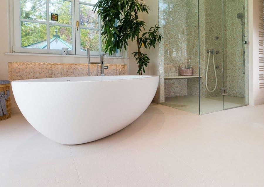 Naturstein Badezimmer Pflege  Luxusbäder Das Luxusbad für Ihr
