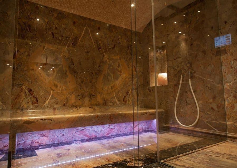 Badezimmer Platten Preise ~ Speyeder.net = Verschiedene Ideen für ...