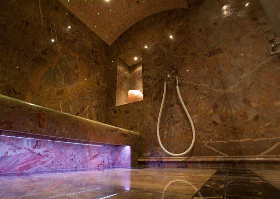 naturstein badezimmer kosten 072909 neuesten ideen f r. Black Bedroom Furniture Sets. Home Design Ideas