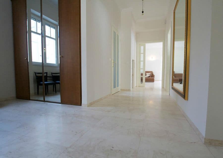 edle stadtvilla schubert stone naturstein. Black Bedroom Furniture Sets. Home Design Ideas