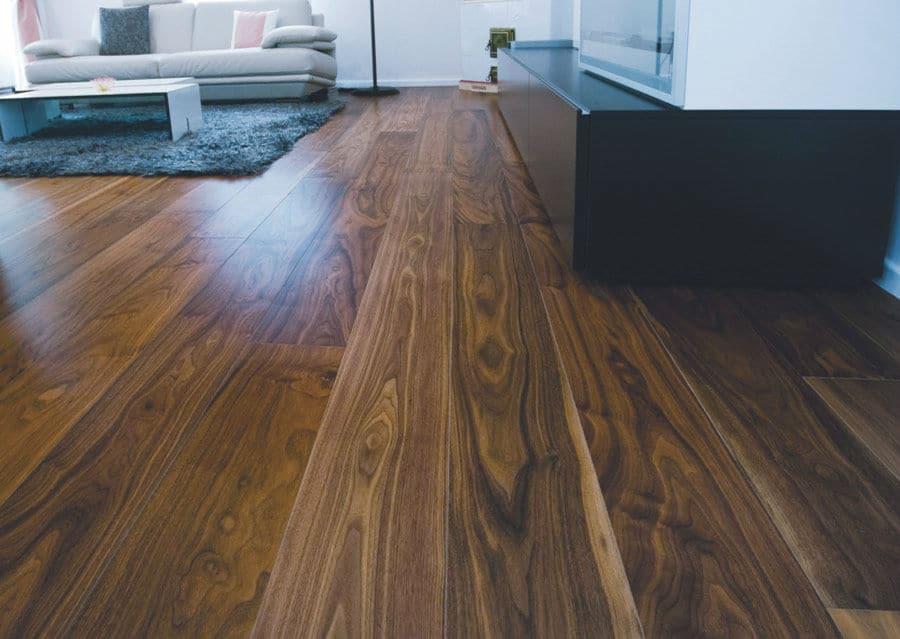 parkett nussbaum schubert stone naturstein parkett. Black Bedroom Furniture Sets. Home Design Ideas