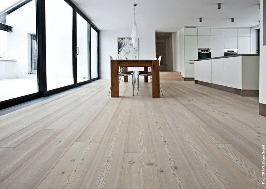 parkett l rche schubert stone naturstein parkett. Black Bedroom Furniture Sets. Home Design Ideas