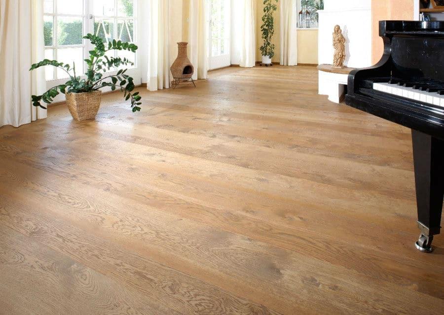 Nussbaum Parkett Wohnzimmer Home Design Inspiration