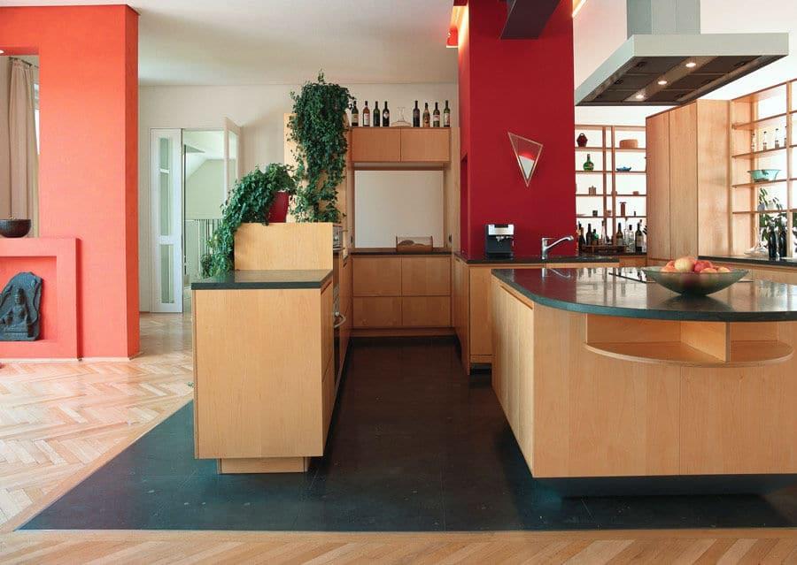 holz stein schubert stone naturstein. Black Bedroom Furniture Sets. Home Design Ideas