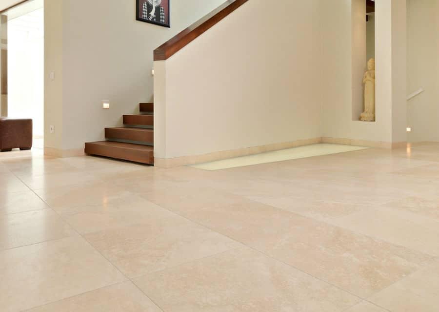 steinboden schubert stone naturstein. Black Bedroom Furniture Sets. Home Design Ideas