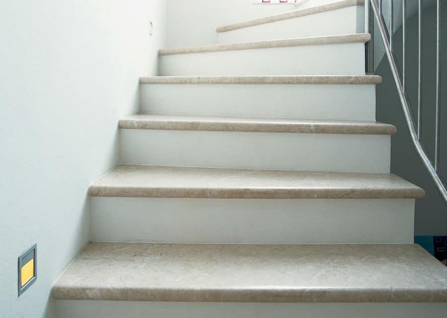 steintreppen innen schubert stone naturstein. Black Bedroom Furniture Sets. Home Design Ideas