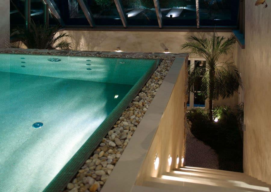 wellness schubert stone naturstein. Black Bedroom Furniture Sets. Home Design Ideas