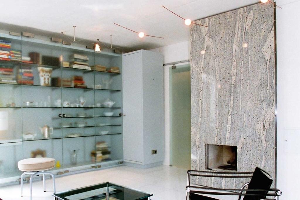 Kamin Aus Stein Rustikal ~ Dekoration Und Interior Design Als Inspiration  Für Sie
