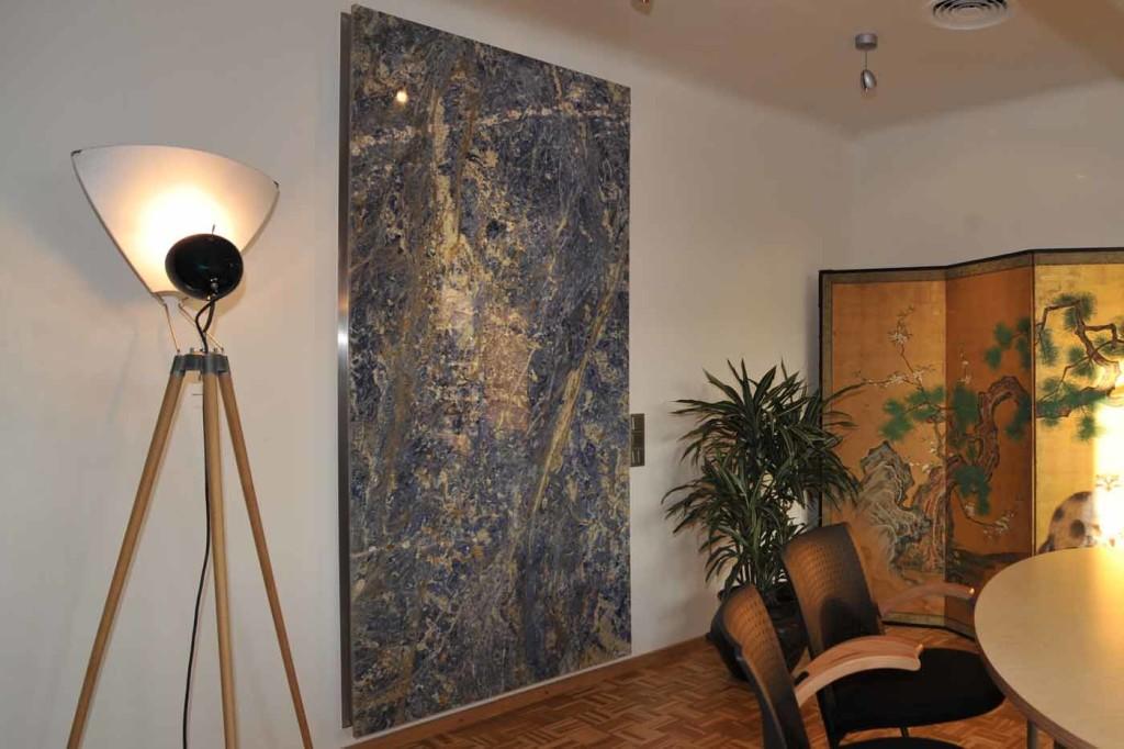 stein bilder schubert stone naturstein. Black Bedroom Furniture Sets. Home Design Ideas