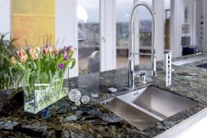 granit archive schubert stone naturstein technostein parkett. Black Bedroom Furniture Sets. Home Design Ideas
