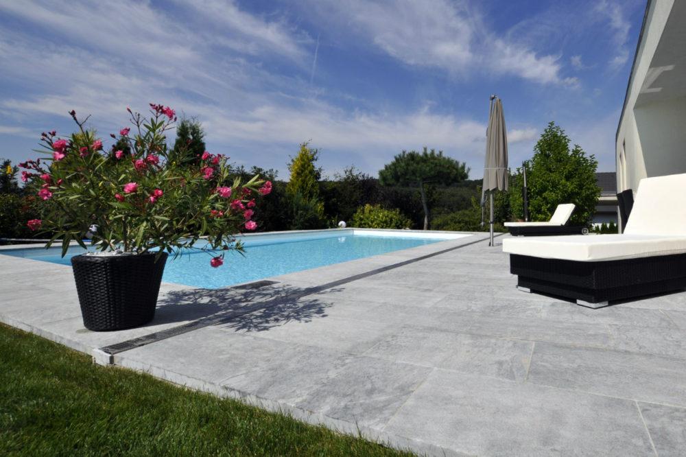 naturstein f r ihre terrasse schubert stone. Black Bedroom Furniture Sets. Home Design Ideas