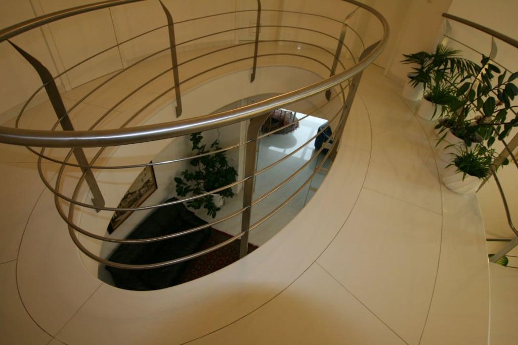 verlegung von naturstein technostein parkett. Black Bedroom Furniture Sets. Home Design Ideas