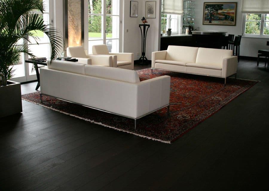 parkett wenge schubert stone naturstein parkett. Black Bedroom Furniture Sets. Home Design Ideas
